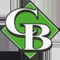 Aveta Logo